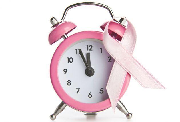 Día del Cáncer de Mama – imágenes para conmemorar http://felixjtapia.org/blog/2013/10/19/dia-del-cancer-de-mama-imagenes-para-conmemorar/