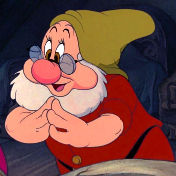7 dwarfs doc