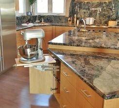 The Houzz Kitchen Design Guide Washington Home Pinterest