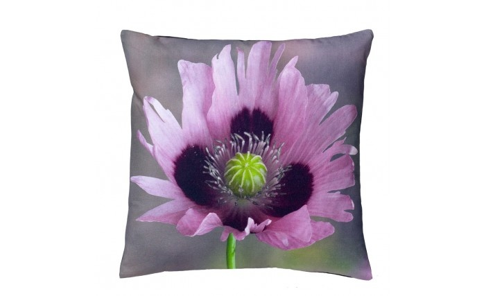 By Nord Cushions Uk picture on By Nord Cushions Uk449304500294204107 with By Nord Cushions Uk, sofa b4b8132bb979e45c9ce8b350550fb334