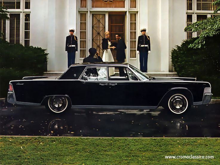 1965 lincoln continental a passion for cars pinterest. Black Bedroom Furniture Sets. Home Design Ideas