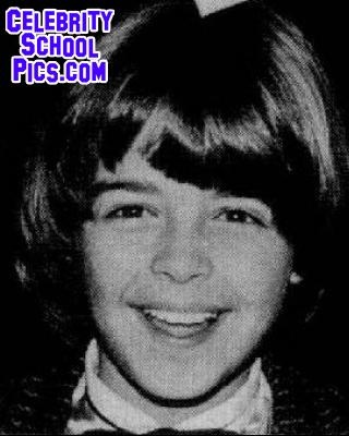 Joey Lawrence   just b.CAUSE