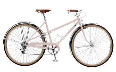 Beloved cycles