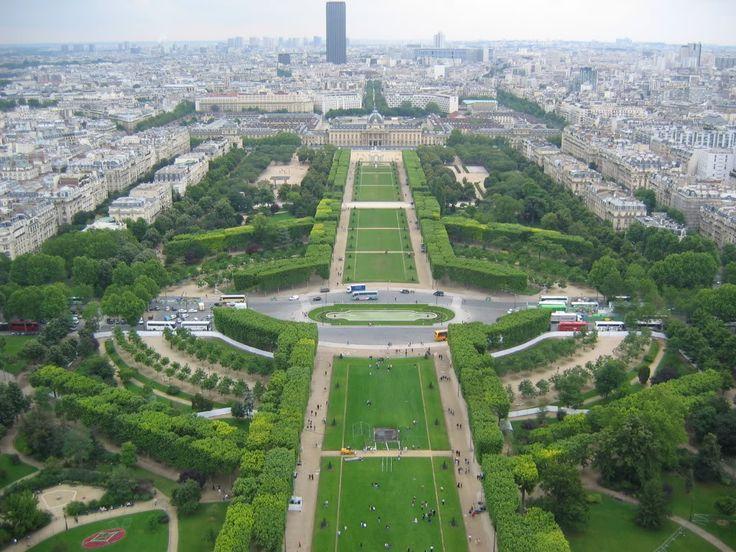 Tuileries garden paris favorite places spaces pinterest for Jardins tuileries paris france
