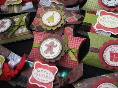 Noël 2013 - On imprime !!!! MAJ du 18 décembre 46e92e74e2b899e193d62b83138b906d