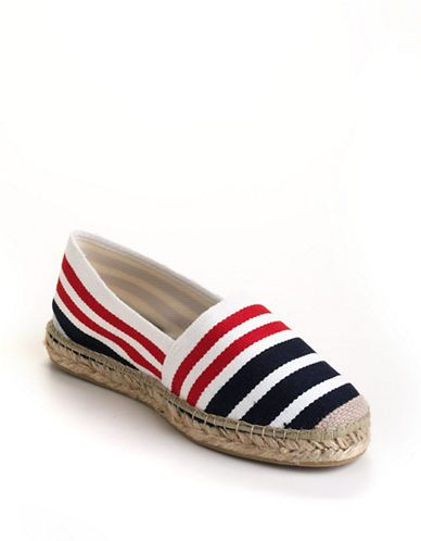 Lord And Taylors Women S Shoes