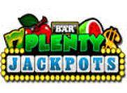 Plenty jackpots casino no deposit bonus codes 2012 blackhawk casino co lodge