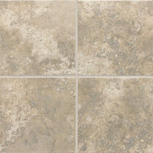 Stratford Place Floor Or Wall Ceramic Tile 12 X 12 At Menards