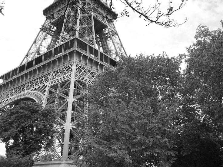 paris 2004