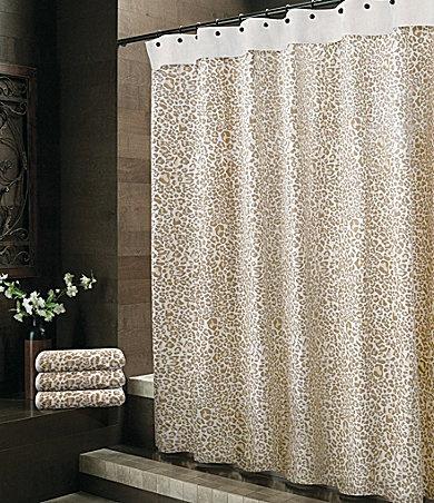 dillards shower curtains ~ navy wedge sandals