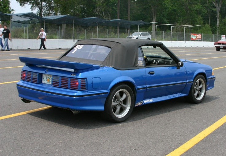 foxbody mustang with 2002 bullitt wheels crazy like a fox body p. Black Bedroom Furniture Sets. Home Design Ideas