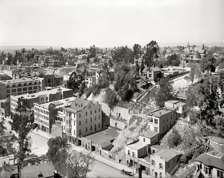Pin by gail austin on historic los angeles pinterest for Historical homes in los angeles