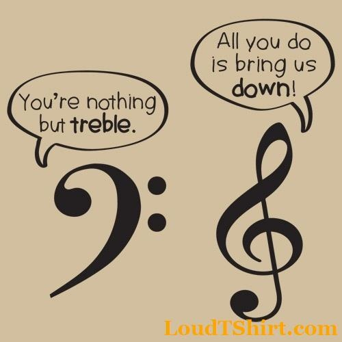 Fun Meme Music : Music humor pinterest