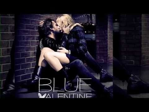 film blue valentine full movie