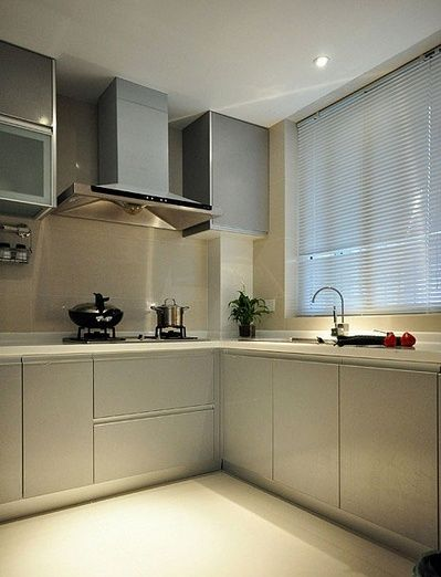 Remarkable Home Decor 399 x 522 · 30 kB · jpeg