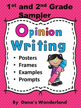 esl annotated bibliography writer websites