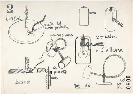 Design colombo, confronta prezzi e offerte design colombo su Trova