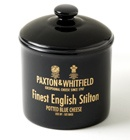 Potted Stilton (with spoon), £25, Paxton & Whitfield ...