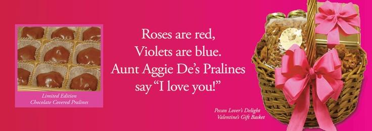 valentines exercise quotes