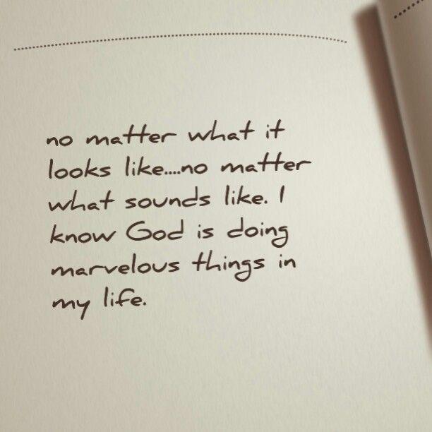 love confession quotes quotesgram