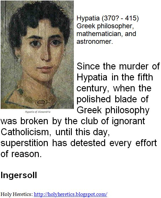 greek philosopher quotes - photo #14
