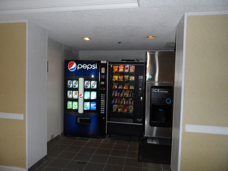 vending machines in schools essay Vending machines banned  schools have installed vending machines selling foods the children will buy because otherwise they go off the premises to buy them and.