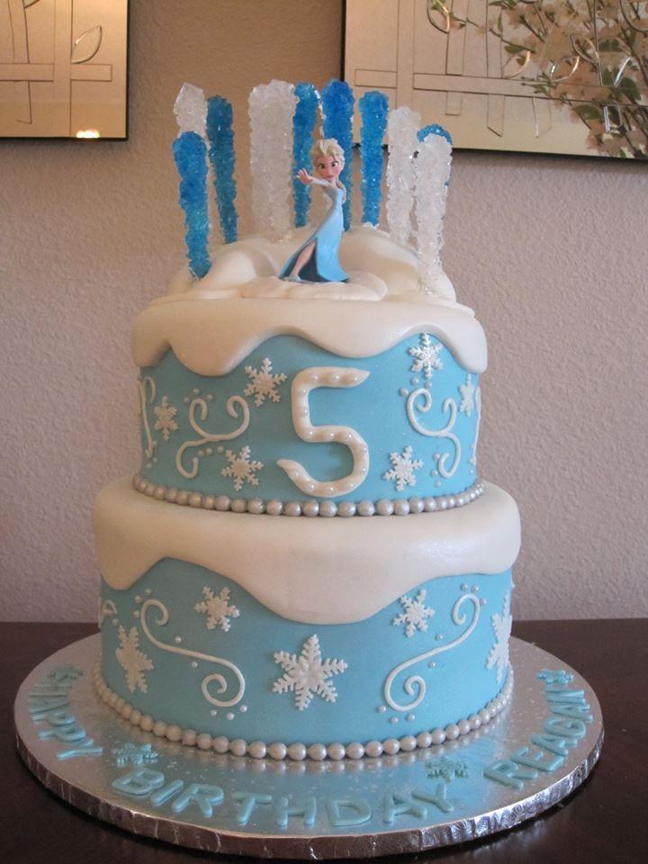 Pin by Birthday Cakes 4 Free Richmond VA on KIDS Cake Ideas  Pinte…