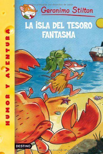 geronimo stilton valentine's day disaster book
