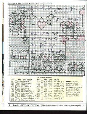 ... foros/punto-de-cruz/patrones-punto-de-cruz-solo-country_401159_5.html