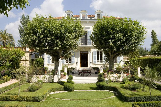 Site France Sweet Villas Com France Sweet Villas