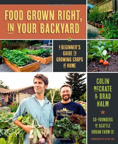 Backyard Urban Farm Company : Pin by Lily Verhulp on Gardening  Pinterest