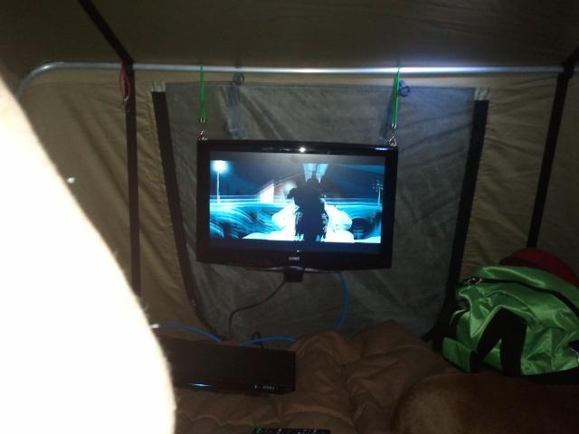 Pin By Cvt Cascadia Vehicle Tents On Cvt Cascadia Vehicle