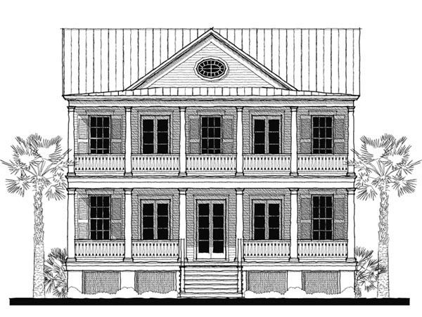 historic southern house plans 28 images historic