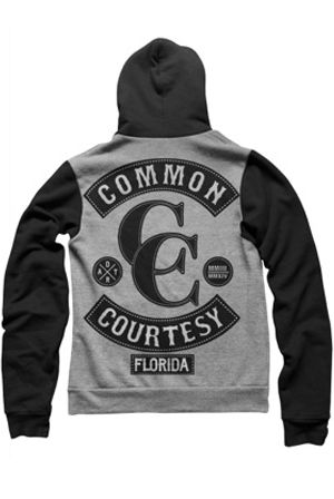 Day To Remember hoodie | Love! | Pinterest
