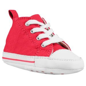 converse crib shoes