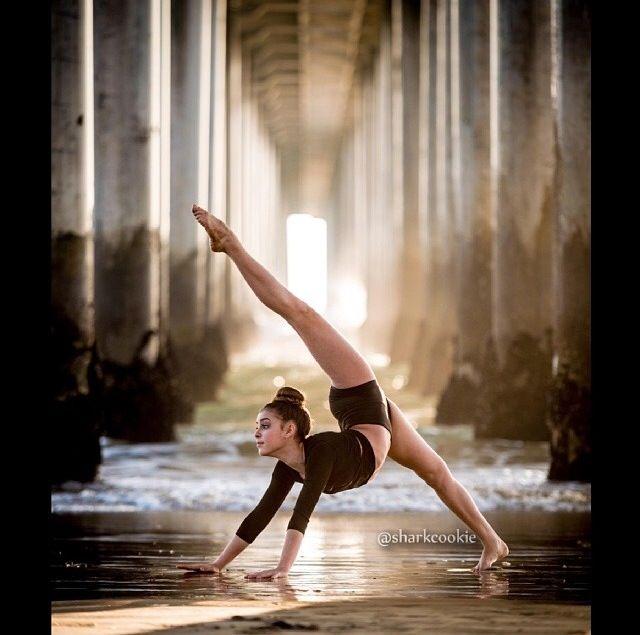 ballet photography ideas - photo #25