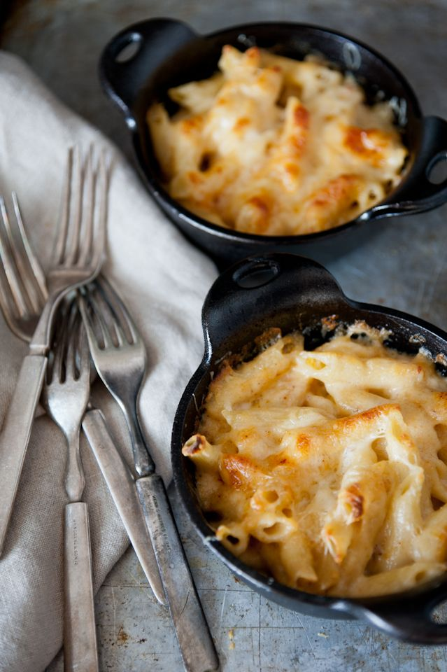 mac cheese recipe yummly lobster mac cheese recipe key ingredient mac ...