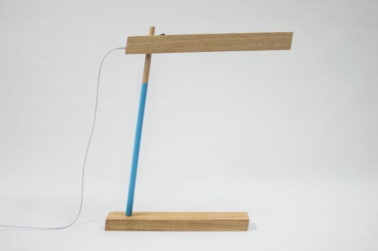 21 excellent desk lamps perth yvotube