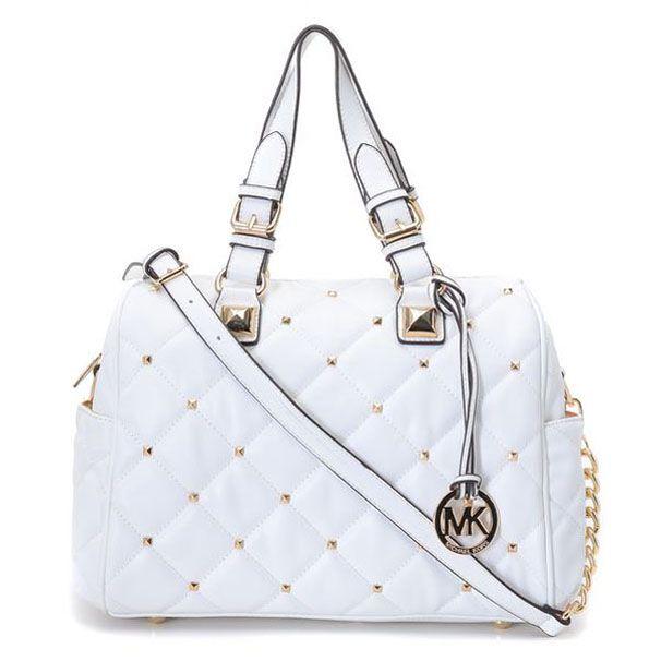Stylish and beautiful handbag