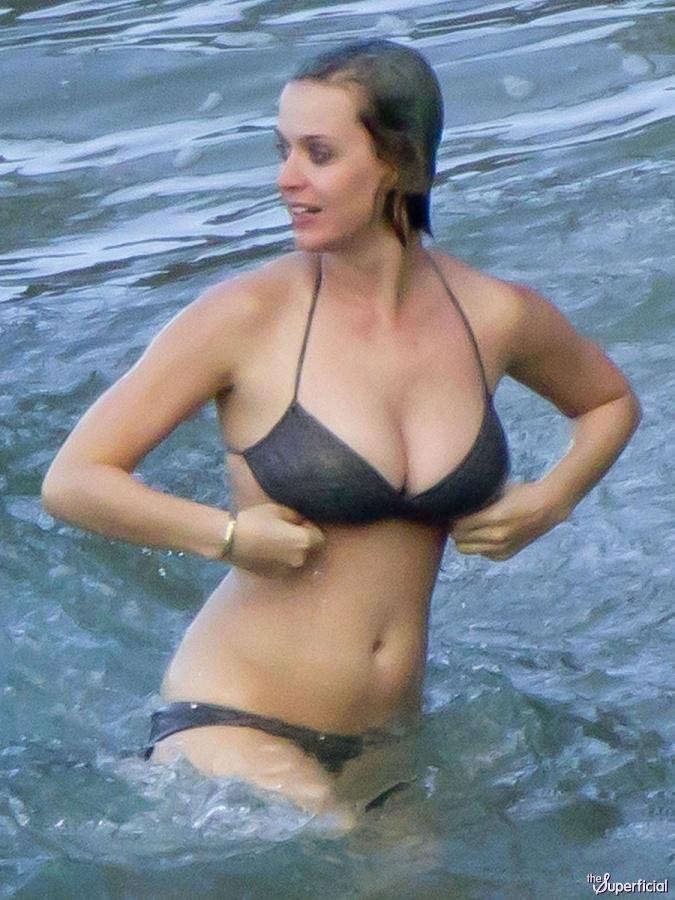 Katy Perry Bikini Bodies Pic 22 of 35