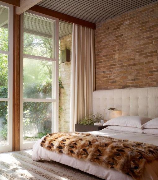 gorgeous lightfilled room