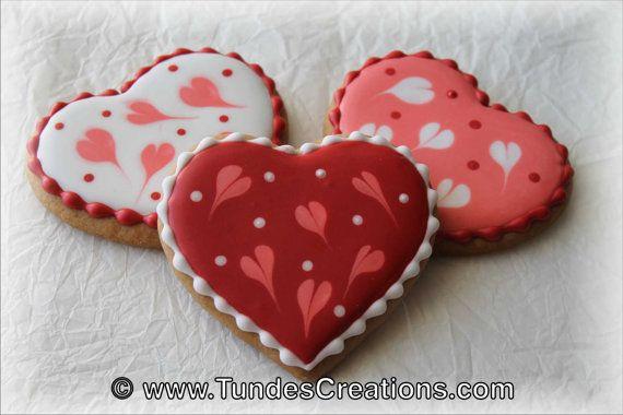 valentine hearts jpg