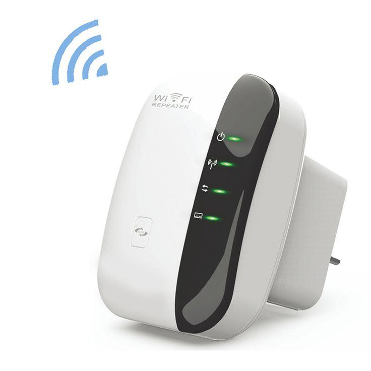 Compare Wifi Routers Range