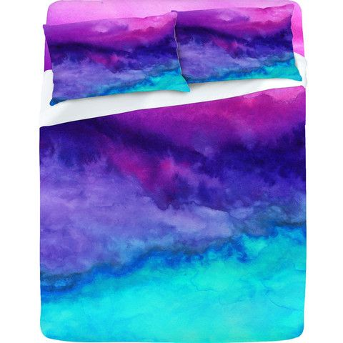 Super Cool Bed Sheets Diy Ideas Pinterest