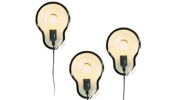 slaapkamer Droog Design Sticky lamp  Inspiratie - Dream Home  Pinte ...