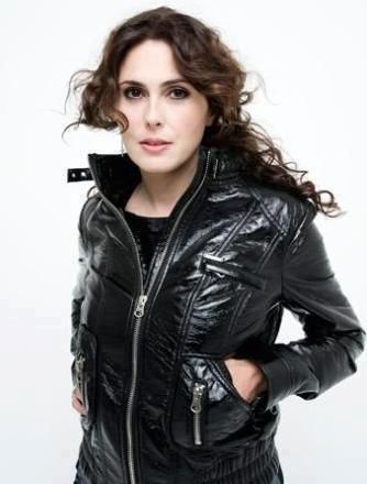 {Gallery} Sharon Den Adel - Pagina 22 471abed9424284f3d7bb7f316ad6a941
