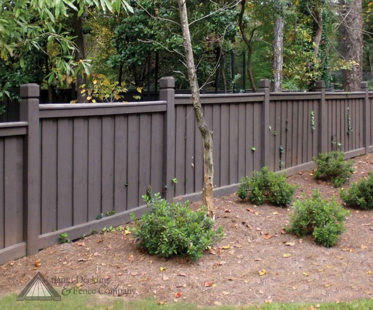 Different Types Of Dog Fencing Dog Breeds Picture