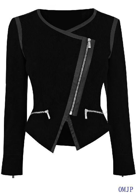 Karen Millen coats are chic with a sophisticated flair. Gorgeous layering and folds, distinguished collars and attentive detailing appear throughout the range, proving these coats irresistible. Featuring a range of figure-flattering designs, a Karen Millen coat is the perfect over clothing for any outfit.