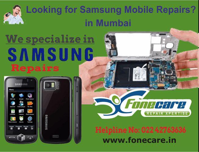 samsung service centre in chennai