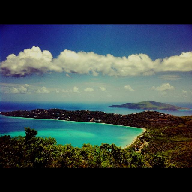 Fintrac Virgin Islands